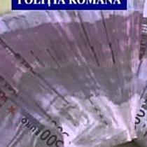 99000 dolari si 50.000 euro gasiti la doi cetateni chinezi